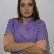 Katarzyna Lasia