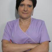 Renata Kurtyka-Kubiak