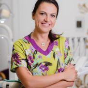 Katarzyna Tomkowiak-Biedrzycka