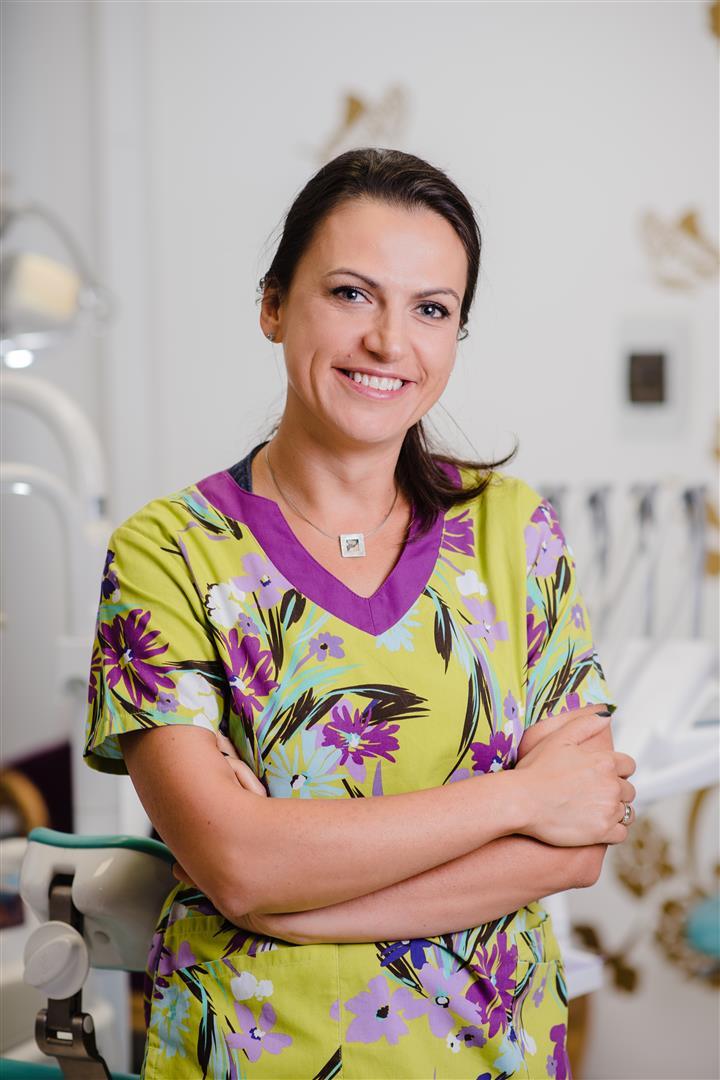 dr Katarzyna Tomkowiak-Biedrzycka